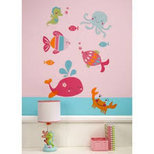 carters under the sea from buy buy baby