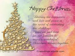 greetings for colleagues and co workers wordings and