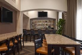 Rent A Center Dining Room Sets Hotels In Houston Tx Wyndham Houston Medical Center U2013 Official