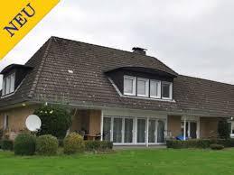 Esszimmer Bad Oeynhausen Fnungszeiten Häuser Zum Verkauf Kreis Minden Lübbecke Mapio Net