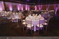 wedding backdrop calgary themed wedding table wedding backdrop wedding