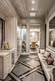 Luxury Houses Interior Design Image Gallery HCPR - Luxury house interior design