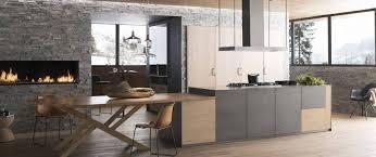 cuisiniste sete agencement d intérieur de cuisine sur mesure à montpellier et sète