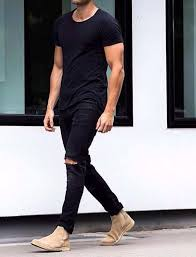 best 25 men fashion casual ideas on pinterest men casual