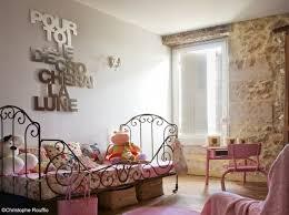 deco chambre fille 10 ans photo de chambre de fille de 10 ans idées décoration intérieure