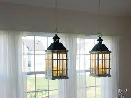 Lantern Chandelier For Dining Room Dining Room Lantern Chandelier For Dining Room 00039 Lantern