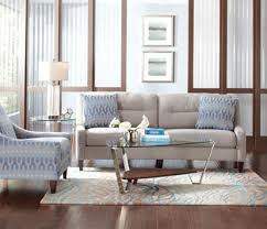 Sectional Or Sofa And Loveseat Sectional Vs Sofa Or Couch Whats The Difference To You