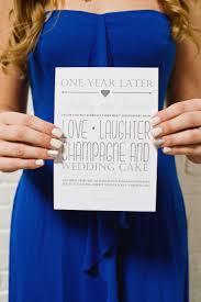 25 Years Wedding Anniversary Invitation Cards Best 25 Anniversary Years Ideas On Pinterest 10th Wedding