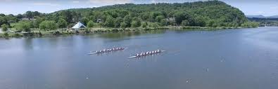 Oak Ridge Tennessee Map by Rowing Spring Training In Oak Ridge Tennessee Explore Oak Ridge