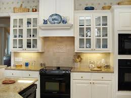 kitchen light wood floor granite countertops white kitchen