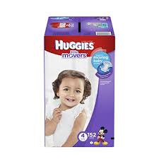 black friday diaper deals vegas family guide