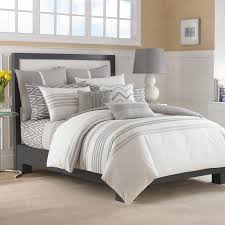 Bed Bath And Beyond Brookfield 111 Best Bedroom Images On Pinterest Duvet Cover Sets Baths And