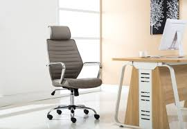 Desk Chair Back Porthos Home Gemma High Back Desk Chair Wayfair