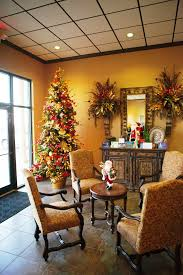 20 festive tree decorating ideas instaloverz