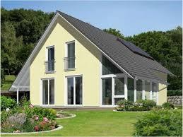 Schlafzimmer Verkaufen Haus Verkaufen Deutschland Esseryaad Info Finden Sie Tausende Von