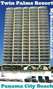 twin palms resort condo floor plans u2013 panama city beach