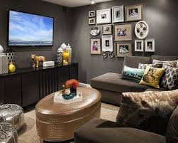 small living room ideas with tv best small living room ideas design decorating