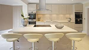 kitchen island vents reclaimed wood kitchen kitchen sutro architects kitchen with