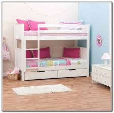 Really Cheap Bunk Beds Wolff Tanning Beds Bulbs Tags Wolff Tanning Beds Cheap Bunk Beds