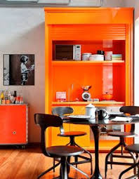 Interior Kitchens Orange Kitchens Orange Kitchen Kitchens And Orange Kitchen Interior