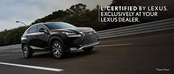 lexus warranty roadside assistance lexus of valencia is a valencia lexus dealer and a new car and