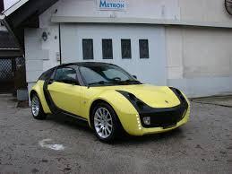 si e auto sport conversion of vehicles to electric propulsion eauto si