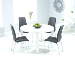 2 chair kitchen table set 2 chair dining table set cream kitchen table and chairs elegant