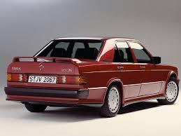 1992 mercedes 190e 2 3 30 best mercedes w 201 190 e 2 5 16 c class images on
