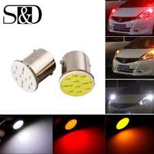 12 Volt Led Bulbs Rv Lights by Online Buy Wholesale Rv Led Light Bulbs From China Rv Led Light