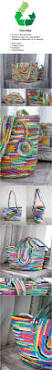 best 25 plastic gift bags ideas on pinterest clear gift bags