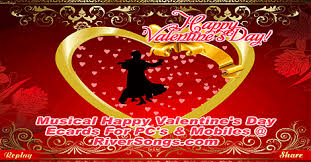 valintine cards s day cards happy s day ecards wishes