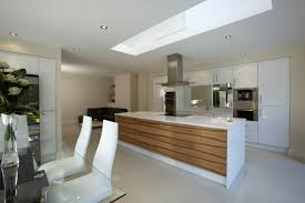 best kitchen design ideas kitchen design ideas australia kitchen design ideas by catherine