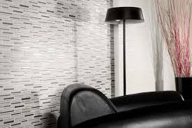 howling tiles plus bathroom also rectangle brown wooden installed