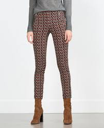 shopping what to wear to thanksgiving fashion won t stop