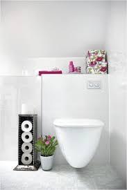 toilet paper shelf 30 creative ways to store toilet paper ritely