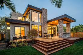 Home Design Story Review Really Clever Homes Review From Theydesign Theydesign Net