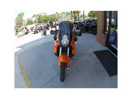 ktm 990 for sale used motorcycles on buysellsearch