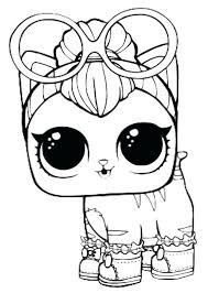 dog coloring pages for toddlers cat and dog coloring pages cat coloring pages also princess cat cat