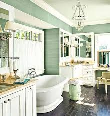 seafoam green bathroom ideas bathroom wall color rustic chic luxury bathroom designs rustic