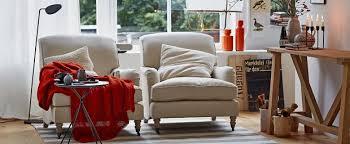 wohnzimmer dekorieren ideen wohnzimmer einrichten tipps möbel dekoration diy ideen