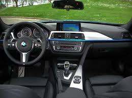 bmw 335ix bmw f30 335i xdrive m sport review by autos ca autoevolution