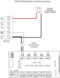 taco zone control leviton online knowledgebase