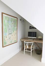 modern traditional furniture mixing styles modern traditional u2014 studio mcgee
