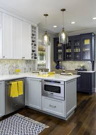 Kitchen And Bath Designs What U0027s In Kitchen U0026 Bath Design Trends Woodworking Network
