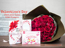 Flowers On - sending your with flowers on s day what does the