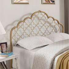 M S Bed Frames Moroccan Bed Frame Bed Frame Katalog 61acd1951cfc