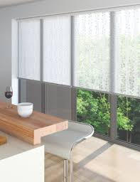 Sunscreen Roller Blinds Sunscreen Roller Blinds All About Blinds Wellington