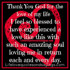 inspirational quotes about thanksgiving to god verylifequotes