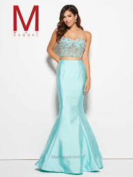 home design light teal color prom dresses beach style large the