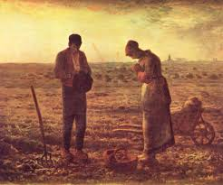 thanksgiving prayers and blessings thanksgiving prayer traditional catholic homestead